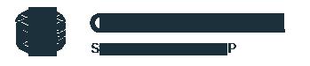 CADVENTURE :: Systemy CAD CAM ERP :: Szkolenia, wdrożenia, wsparcie techniczne, projektowanie