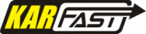 KarFast