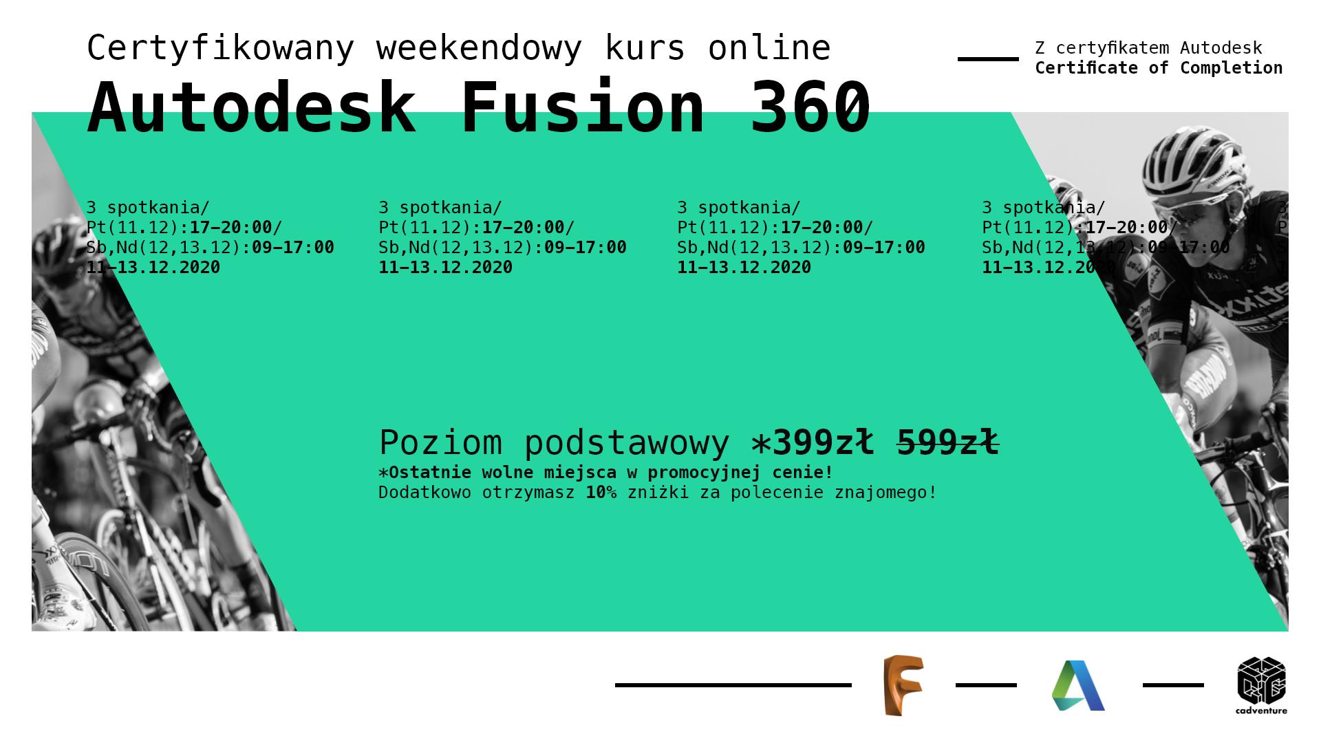 Web 1920 – 6