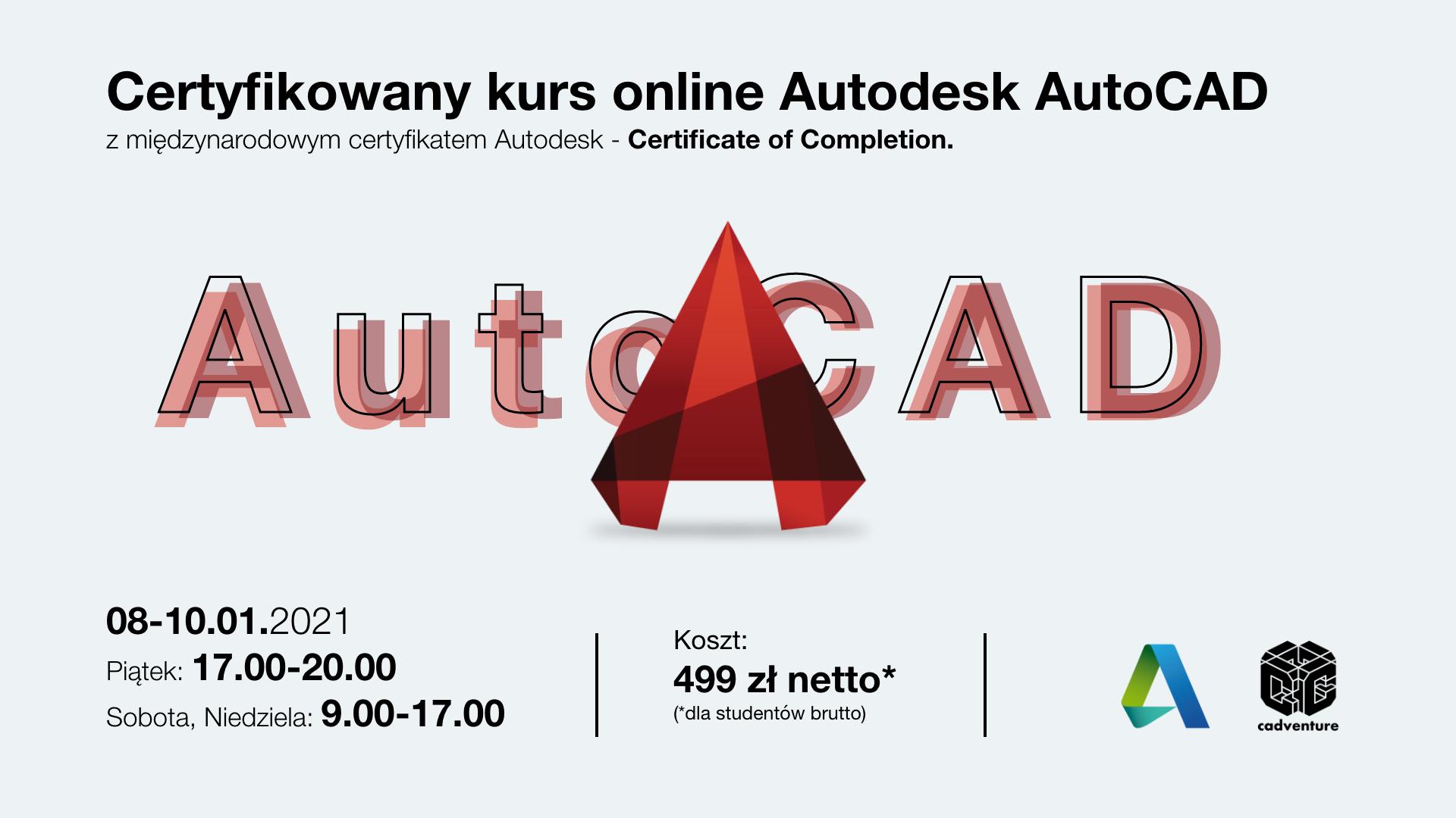 autocad 8-10.01.2021