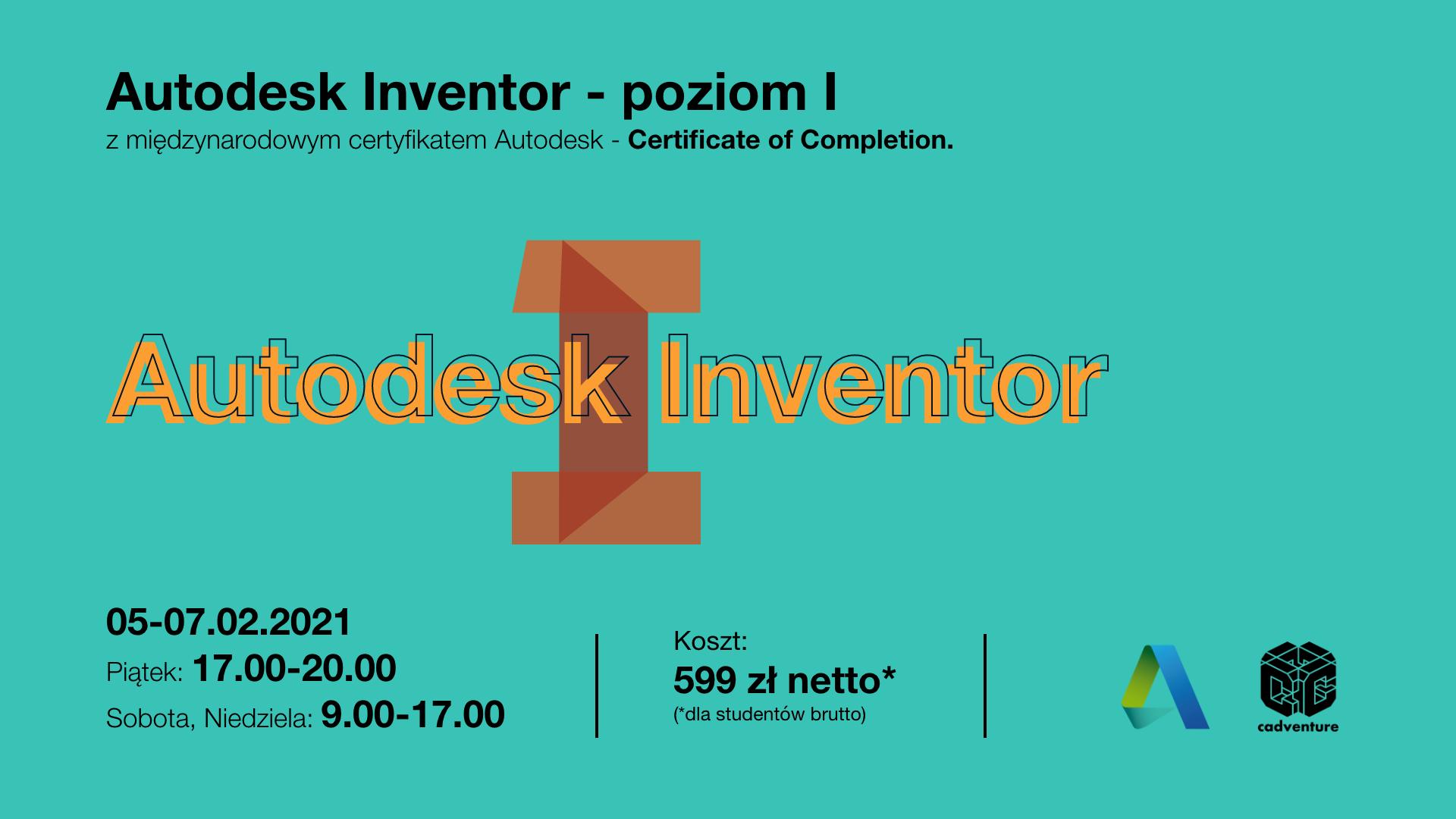 inventor I5-7.02.2021