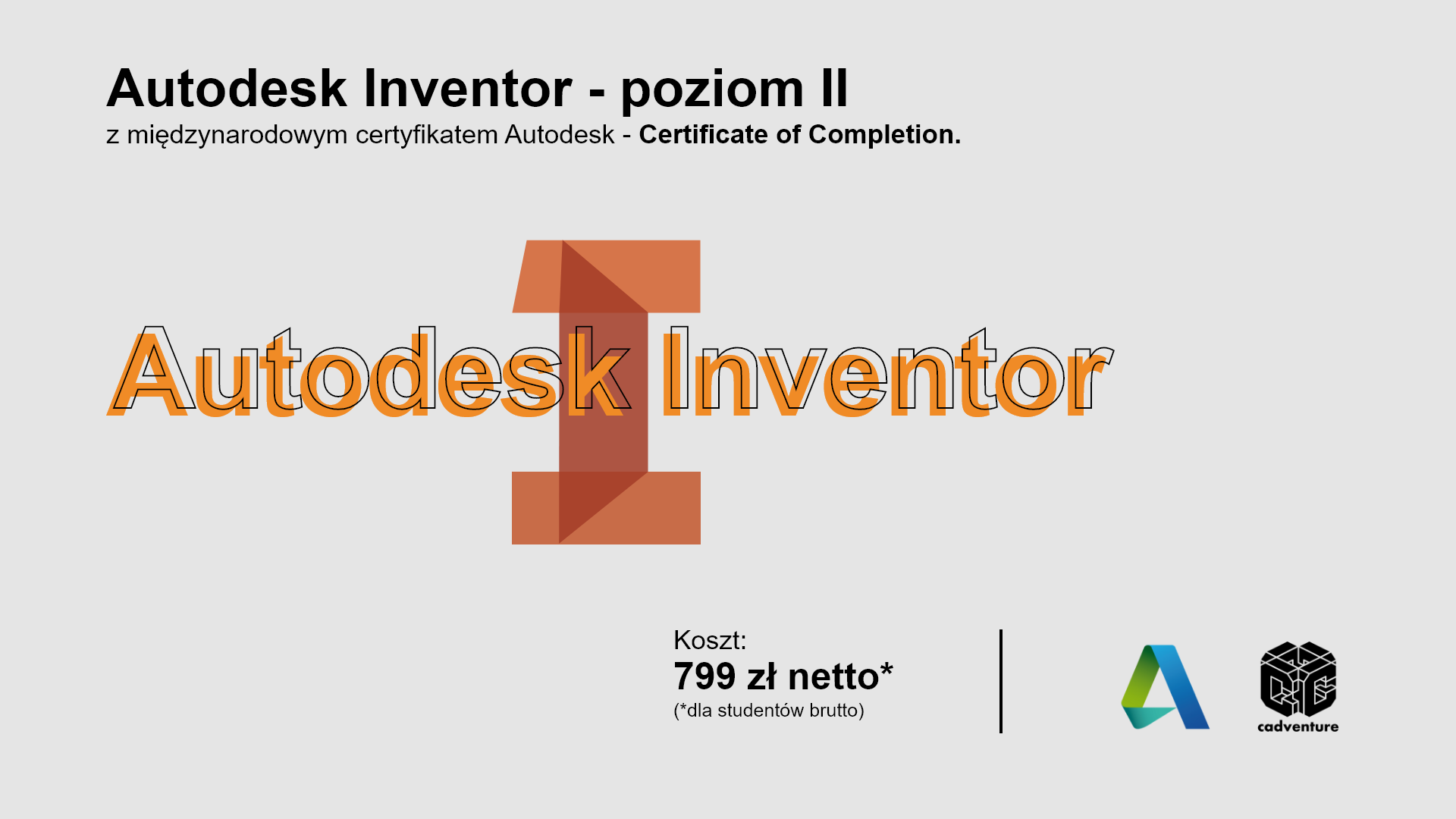 Inventor II